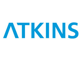 Atkins Larger