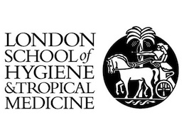London School of Hygeine
