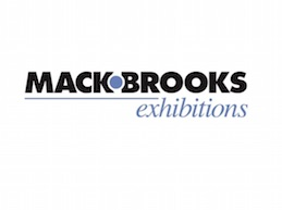 mack-brooks-logo