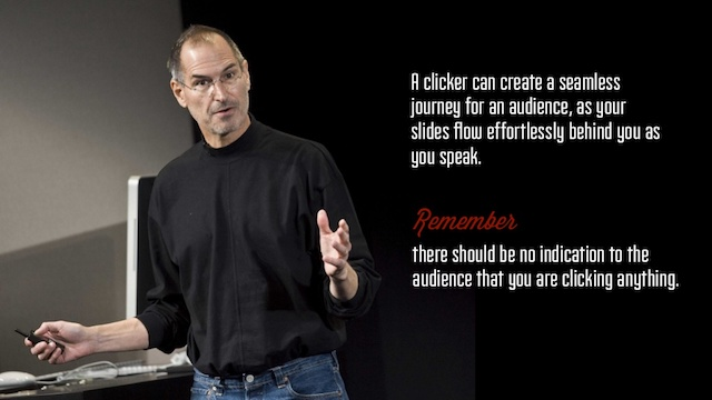 steve-jobs-clicker